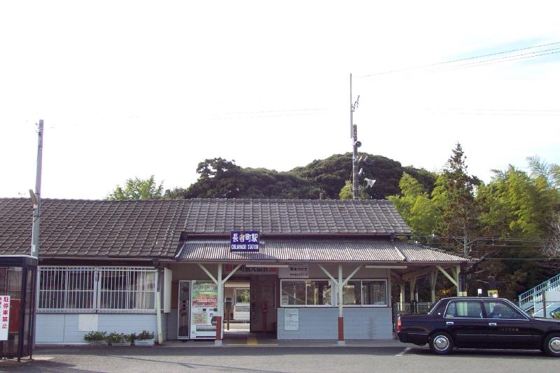 実績 JR各駅 of 色彩工房 斉藤塗...